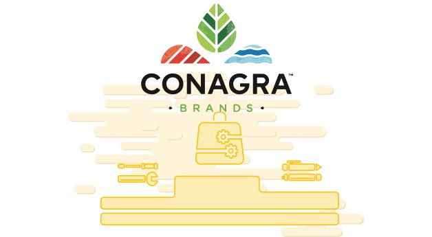 conagra-case-study
