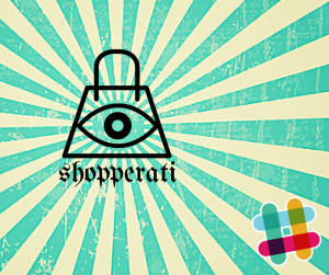 Join Shopperati Society on Slack (4)
