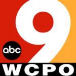 WCPO-TV_2002