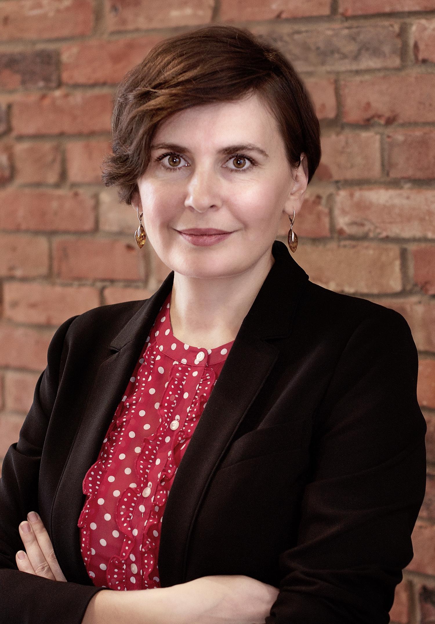 Olga-Yurovski (4)