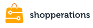 Shopperations – Planning and Collaboration Platform